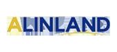 Alinland
