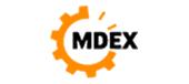 Omdex